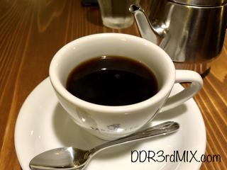 32E989DD-C0FD-4E34-8F7B-AAD7E7E64D57.jpg