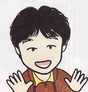 manga_matsumoto.jpg